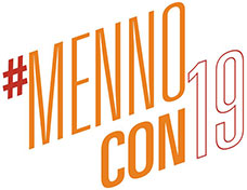 2019 Mennonite USA Convention